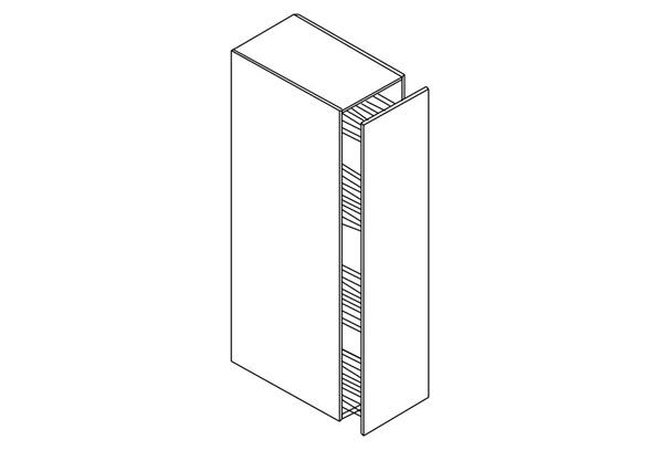 不锈钢橱柜柜体的安装技巧和注意事项