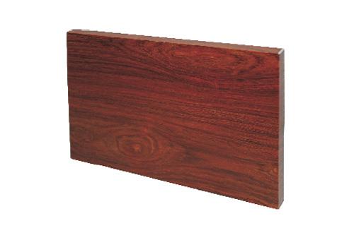 无指纹不锈钢柜体的作用和优点